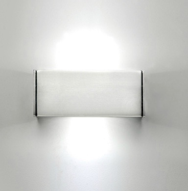Milan t led 4304 milan iluminacion lamparas y luz for Plafones para pared